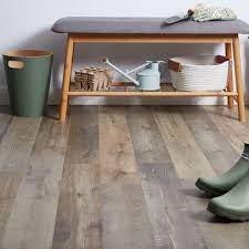 How to Clean Laminate Wood Flooring – Taking Care of Your New Floors