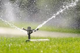 How to Choose the Right Irrigation System For Your Garden