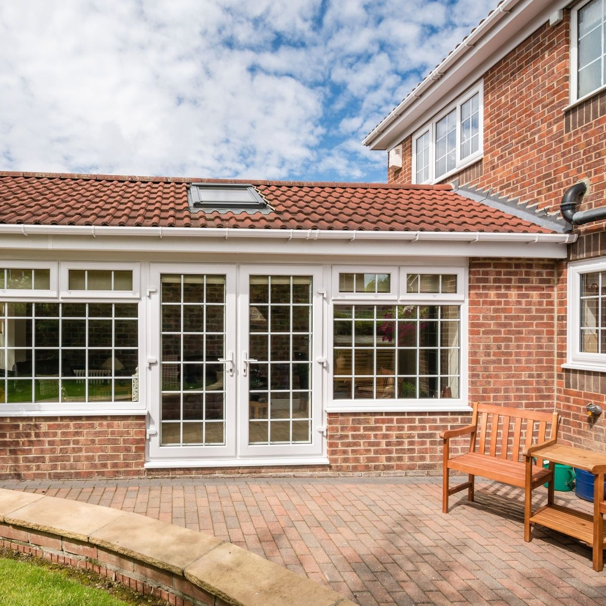 5 Top Tips for Building an Extension